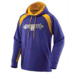 JACKETS SPIRIT WEAR