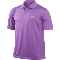 NIKE GOLF SHIRTS CORPORATE