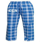 PANTS SPIRIT WEAR