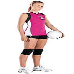 VOLLEYBALL SPORTS