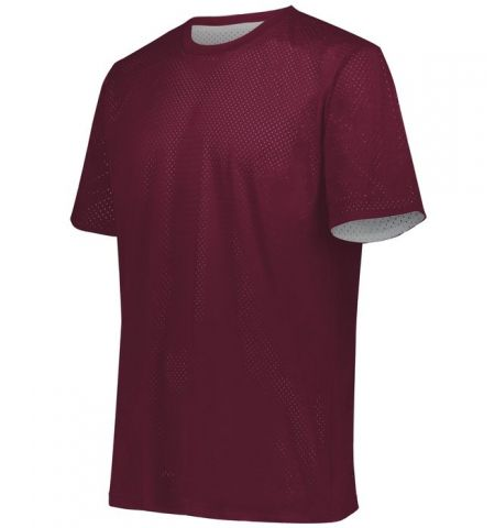Augusta Polyester Wicking Tee