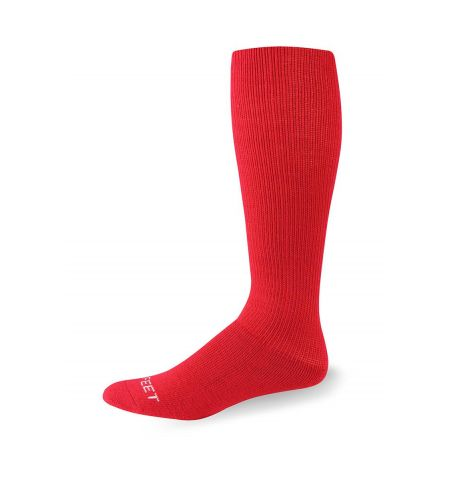 PRO FEET MULTI SPORT ACRYLIC TUBE SOCK - 273/274/275