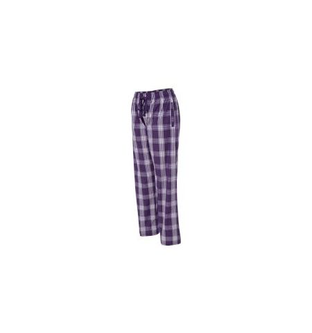 BOXERCRAFT UNISEX COOL COMFORT COTTON PANTS - C32