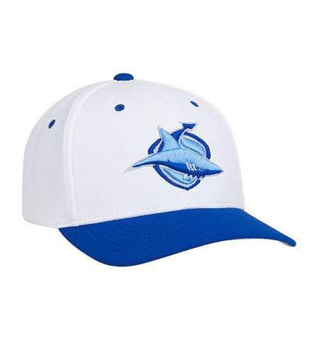 CAP - PACIFIC HEADWEAR PRO MODEL M2 PERFORMANCE FITTED CAP - 498F
