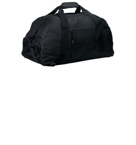 Port Authority ®  - Basic Large Duffel.  BG980