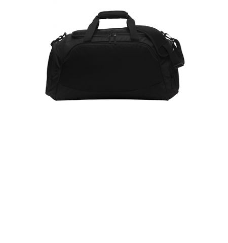 Port Authority ®  Medium Active Duffel. BG801
