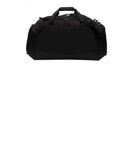 Port Authority ®  Large Active Duffel. BG802