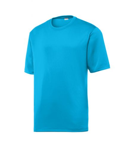 Sport-Tek ®  PosiCharge Tough Tee ST20 /  YST320