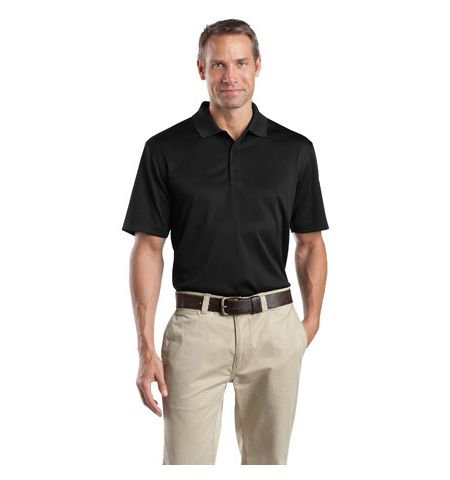 CornerStone - 6.6 oz Select Snag-Proof Work Polo. CS412