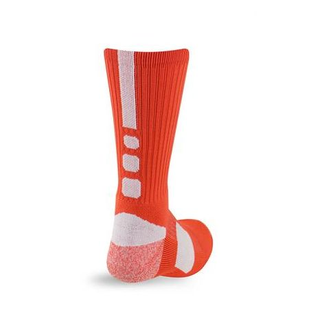Pro Feet Shooters Sock Performance Crew Sock -230