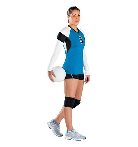 HIGH 5 WOMENS RAPTOR 4-WAY STRETCH LONG SLEEVE JERSEY - 42142