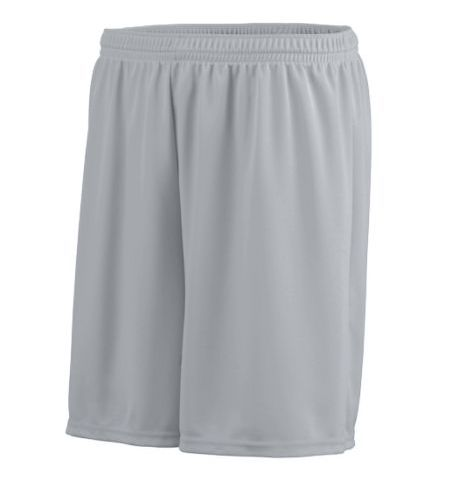 "AUGUSTA ""OCTANE"" PERFORMANCE POLYESTER KNIT SHORTS, 7"" INSEAM - 1425"
