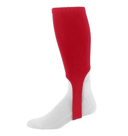 "BASEBALL STIRRUP, 7"" CUT LENGTH - 6014"