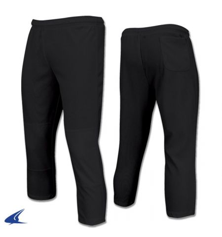 CHAMPRO YOUTH 11 OZ PULL UP BASEBALL PANTS - BPVY