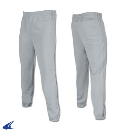 CHAMPRO 12.5 PERFORMANCE PULL UP BASEBALL PANTS - BPA