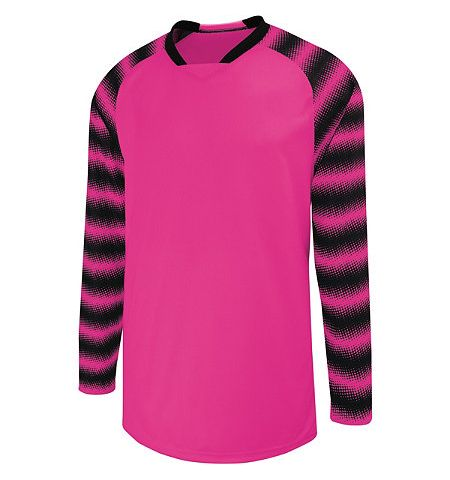 HIGH 5 PRISM GOALIE JERSEY - 24360