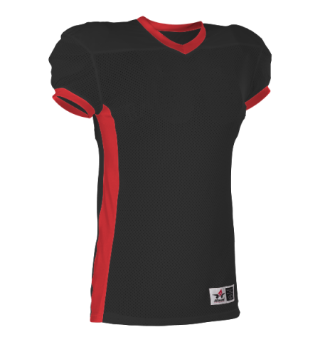 ALLESON EXTREME MESH FOOTBALL JERSEY - 750E