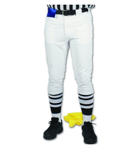 DALCO FOOTBALL OFFICIALS KNICKERS - D9820