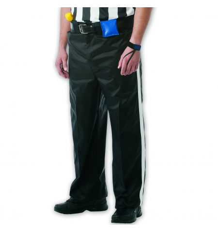 DALCO FOOTBALL OFFICIALS COLD WEATHER PANTS - D9850