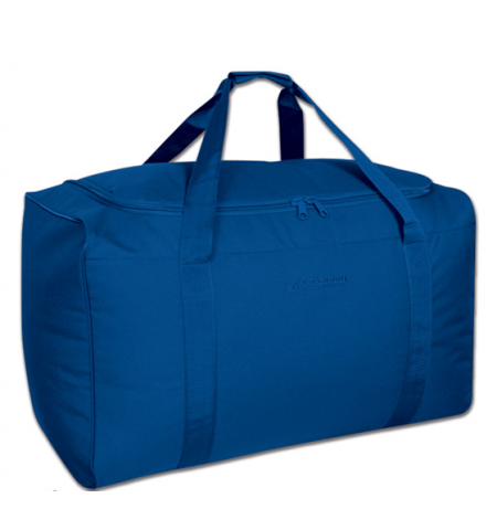 OVERSIZED EQUIPMENT SPORTS DUFFEL