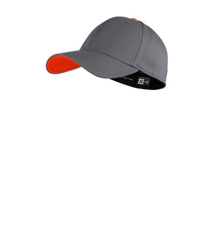 NEW ERA - INTERCEPTION CAP - NE1100