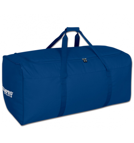 "OVERSIZE ALL-PURPOSE BAG 36""X16""X16"""