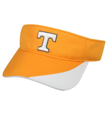 OC SPORTS COLLEGE REPLICA VISOR - COL110
