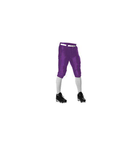 ALLESON LYCRA FOOTBALL PANTS - 675SL / 675SLY