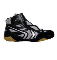 MATMAN REVENGE WRESTLING SHOE - SO40A