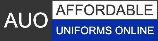 Affordable Uniforms Online