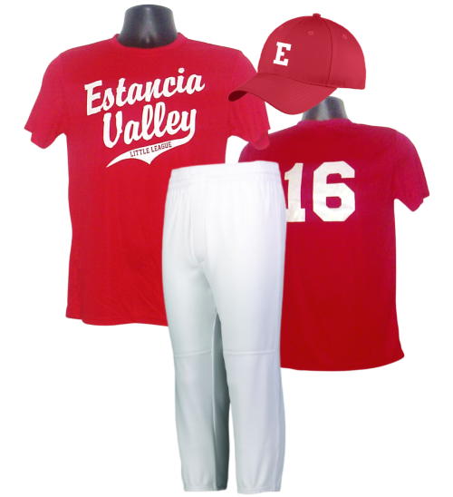 What Are the Benefits of Custom Baseball Jerseys