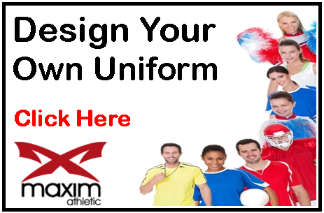 AUO-CUSTOM UNIFORM BUILDER
