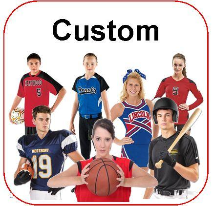 Affordable Uniforms Online-Custom Uniforms