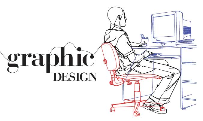 AUO Custom Graphic Design Services