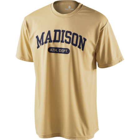Affordable Uniforms-Madison T-Shirt
