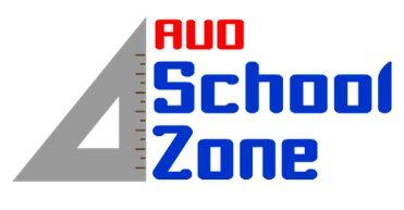 AUO SCHOOL ZONE