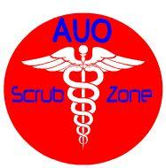 Affordable Uniforms Online-Scrub Zone Medical Apparel