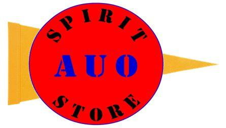 Affordable Uniforms Online-AUO Spirt Store
