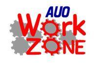 AUO Work Zone Apparel