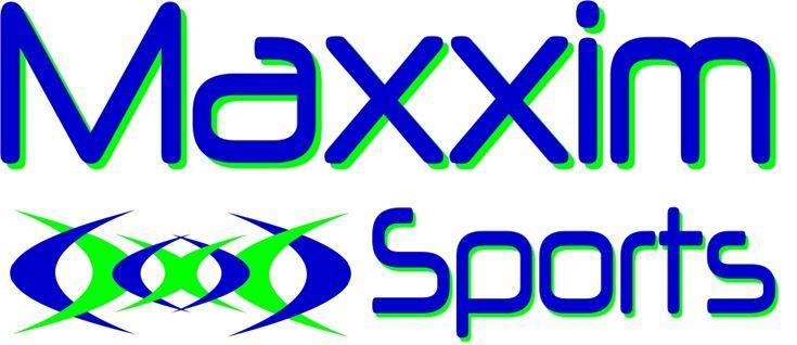 MAXXIM SPORTS