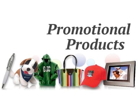 Affordable Uniforms Online-School Promotional Products