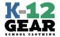 Affordable Uniforms Online-K12 Gear