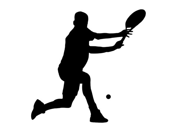 Affordable Uniforms Online-Tennis Apparel