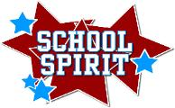 Affordable Uniforms Online-School Spirit Wear