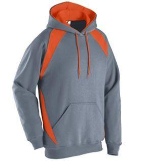 Affordable Uniforms Online-Spiritwear Hoodies