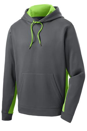 Affordable Uniforms Online-Hoodie