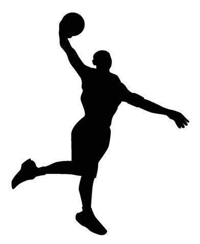 Affordable Uniforms Online-Basketball