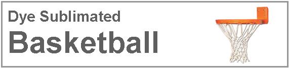 SUBLIMATED BASKETBALL CUSTOM UNIFORMS