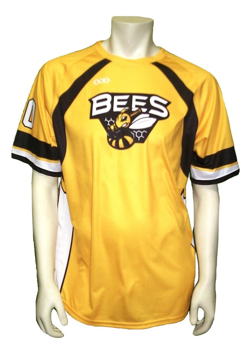 baseball league uniforms
