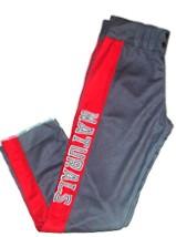 Custom Baseball Pants